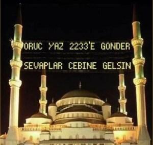 Kur'an, Hadisler ve İslami ÇoğulculukKur'an, Hadisler ve İslami Çoğulculuk