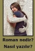 Ücretsiz kitap indirin74 kitap indirin Rönesans sanatın ölümüdür Kılıçdaroğlu ve CHP'nin Zorunlu Dönüşü Yanlış hesap Floransa'dan döner