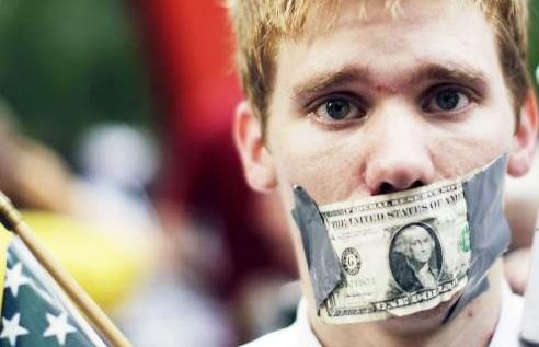 niteliksiz adam/robert musil (2):teknoloji ve paraNiteliksiz adam/Robert Musil (2):Teknoloji ve Para