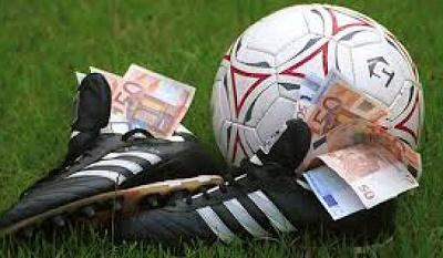 futbol-kara-para futbol klüpleri, mafya, eroin, fuhuş vs (1)Futbol klüpleri, mafya, eroin, fuhuş vs (1)