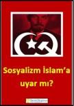 """Mülkiyet Nedir? / Pierre-Joseph ProudhonMülkiyet Nedir? / Pierre-Joseph Proudhon Ulusların kaderlerini tayin hakkı / Viladimir İliç LeninUlusların kaderlerini tayin hakkı / Viladimir İliç Lenin yeni başlayanlar için """"müslüman""""  marxYeni başlayanlar için """"Müslüman""""  Marx"""