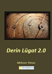 derin_lugat-2-kapak 70 kitap indirin70 kitap indirin mossad için çalışmak ister misiniz?MOSSAD için çalışmak ister misiniz?