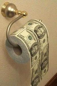YAKINDA: Özel banka olur mu?YAKINDA: Özel banka olur mu?