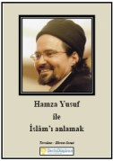 hamza_yusuf Sanat / Eğlence / Entertainment / الفنونSanat / Eğlence / Entertainment / الفنون Estetizasyon / Ayartma / aestheticisation