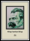 kitap tanitan kitap 5 Sanat / Eğlence / Entertainment / الفنونSanat / Eğlence / Entertainment / الفنون Estetizasyon / Ayartma / aestheticisation