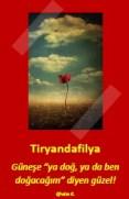 kapak_Tiryandafilya Ücretsiz kitap indirin82 kitap indirin Birleşmiş Milletler, Bilderberg ve Dünya Bankası kime aittir?