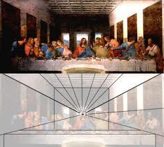 da_vinci Mona Lisa Yalan Söylüyor!Mona Lisa Yalan Söylüyor!