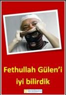 fethullah-gulen-kapak Türkiye daha iyi bir muhalefete layık değil mi?Türkiye daha iyi bir muhalefete layık değil mi?