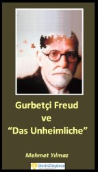 freud-kapak Ücretsiz kitap indirin77 kitap indirin Hatırat / Joseph Goebbels Büyüme / Growth / Croissance / نمو Fareler ve İnsanlar / John Steinbeck Agapi / Sarah Jio Ulysses / James Joyce Gerçek sonrası / Post-Truth / Post-vérité / عصر ما بعد الحقيقة Mrs. Dalloway / Virginia Woolf Siyasetname / Nizamü'l-Mülk Siracul Mülûk / Muhammed Bin Turtuşi Bir Silah Sistemi Olarak Para Amerika'da Demokrasi / Alexis de Tocqueville İslâmî devlet olur mu?