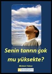 senin-tanrin-cok-mu-yuksekte Mükemmel / kusursuz / كميل / parfait / perfect / έντελέχειαMükemmel / kusursuz / كميل / parfait / perfect / έντελέχεια