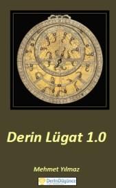 derin_lugat-1-kapak İktisad / Economy / οικονομία / اقتصادİktisad / Economy / οικονομία / اقتصاد