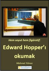 hopper-kapak Ücretsiz kitap indirin77 kitap indirin Hatırat / Joseph Goebbels Büyüme / Growth / Croissance / نمو Fareler ve İnsanlar / John Steinbeck Agapi / Sarah Jio Ulysses / James Joyce Gerçek sonrası / Post-Truth / Post-vérité / عصر ما بعد الحقيقة Mrs. Dalloway / Virginia Woolf Siyasetname / Nizamü'l-Mülk Siracul Mülûk / Muhammed Bin Turtuşi Bir Silah Sistemi Olarak Para Amerika'da Demokrasi / Alexis de Tocqueville İslâmî devlet olur mu?