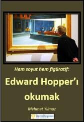 hopper-kapak İktisad / Economy / οικονομία / اقتصادİktisad / Economy / οικονομία / اقتصاد