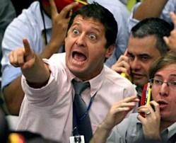stock-market-crazy2 İktisad / Economy / οικονομία / اقتصادİktisad / Economy / οικονομία / اقتصاد
