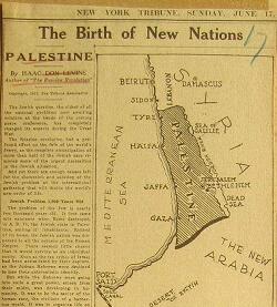 filistin Kudüs'leştiremediğimiz Dünya İsrail'leşiyorKudüs'leştiremediğimiz Dünya İsrail'leşiyor