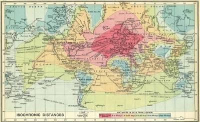 izokronik-1906 Jeopolitiğe Giriş / Philippe Moreau Defarges (2)