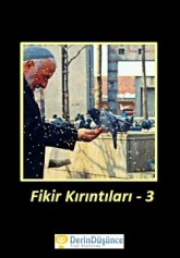 fikir-kirintilari-3-kapak Ücretsiz kitap indirin77 kitap indirin Hatırat / Joseph Goebbels Büyüme / Growth / Croissance / نمو Fareler ve İnsanlar / John Steinbeck Agapi / Sarah Jio Ulysses / James Joyce Gerçek sonrası / Post-Truth / Post-vérité / عصر ما بعد الحقيقة Mrs. Dalloway / Virginia Woolf Siyasetname / Nizamü'l-Mülk Siracul Mülûk / Muhammed Bin Turtuşi Bir Silah Sistemi Olarak Para Amerika'da Demokrasi / Alexis de Tocqueville İslâmî devlet olur mu?
