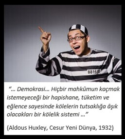 Demokrasi / Democracy / Демократия /デモクラシー/ ديمقراطية
