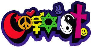 Hoşgörü / Tolerance / толерантность / تسامح