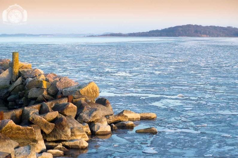 Der Inselfotograf - Rügen - Insel Vilm