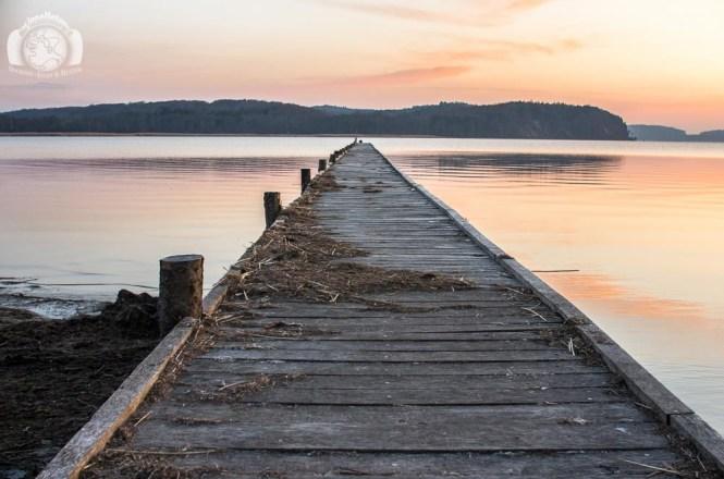 Der Inselfotograf - Rügen - Jasmunder Bodden