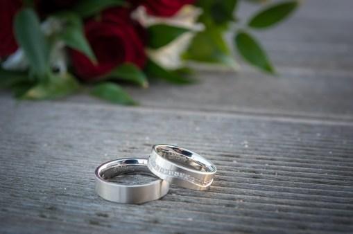 142_Hochzeitsbilder-Rügen-derinselfotograf_8039