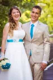 17_Hochzeitsbilder-Rügen-derinselfotograf_9519