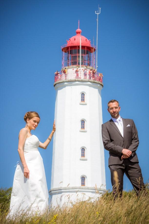 31_Hochzeitsbilder-Rügen-derinselfotograf_