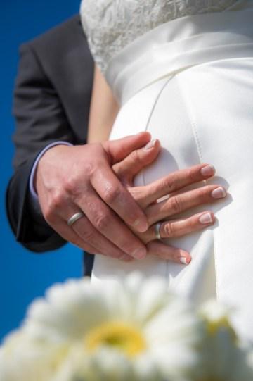 37_Hochzeitsbilder-Rügen-derinselfotograf_2