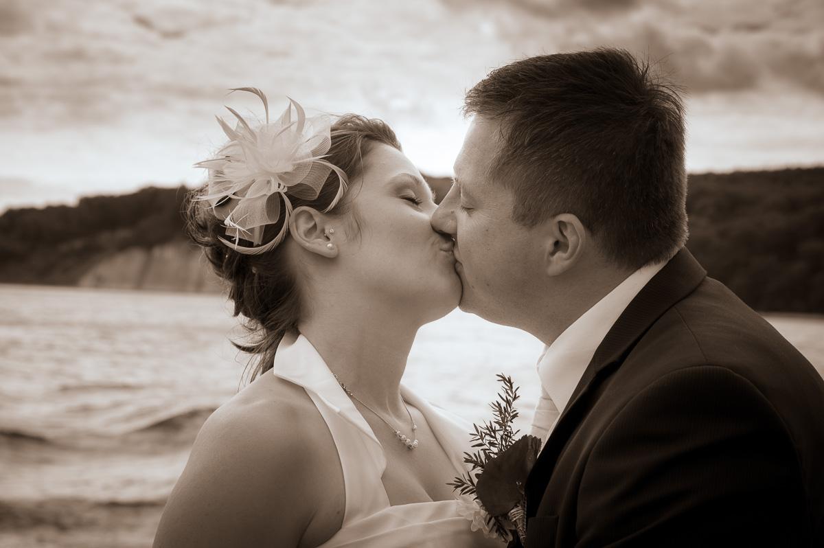 52_Hochzeitsbilder-Rügen-derinselfotograf_1379
