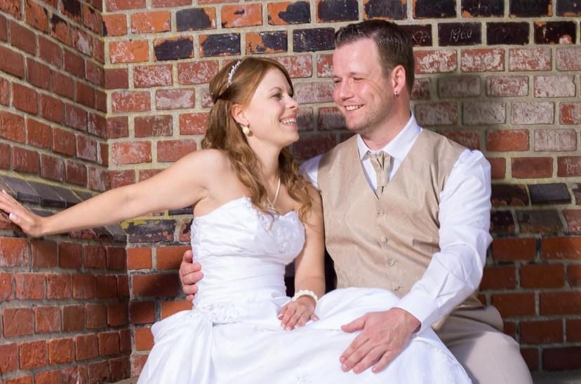 7_Hochzeitsbilder-Rügen-derinselfotograf_8141