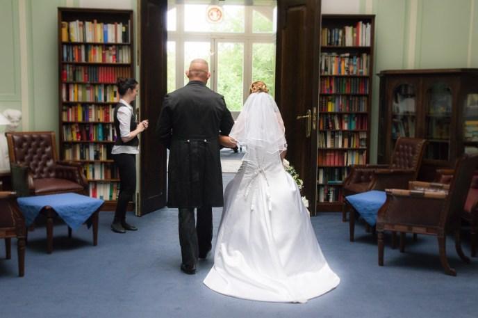 80_Hochzeitsbilder-Rügen-derinselfotograf_2165