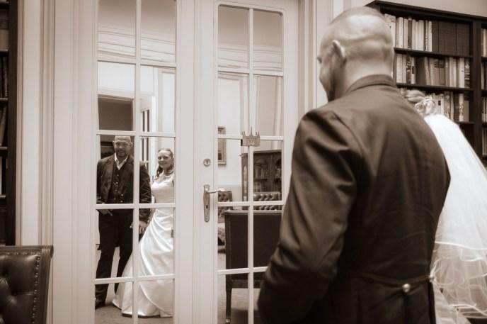 85_Hochzeitsbilder-Rügen-derinselfotograf_2351