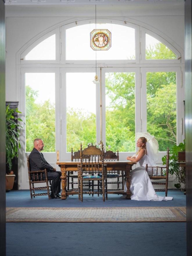 86_Hochzeitsbilder-Rügen-derinselfotograf_2366