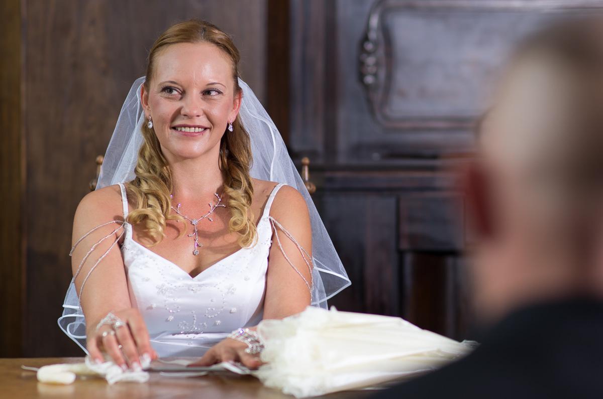 88_Hochzeitsbilder-Rügen-derinselfotograf_8793