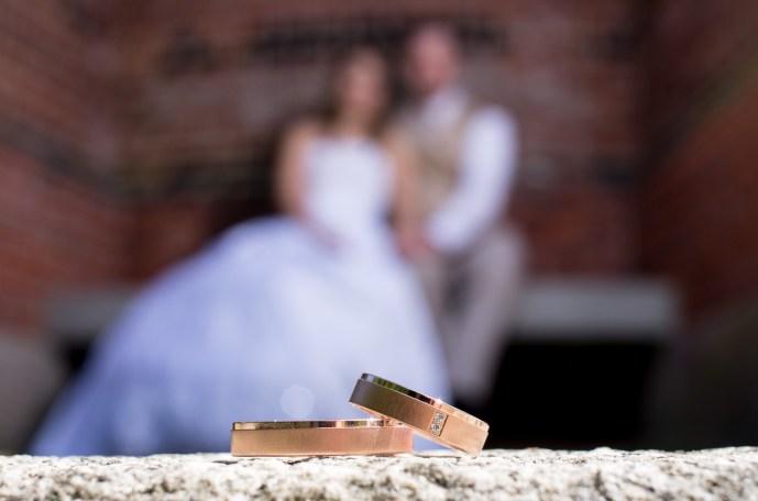 8_Hochzeitsbilder-Rügen-derinselfotograf_8152