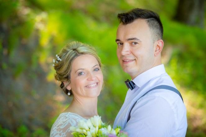 13_Hochzeitsbilder-derinselfotograf-Göhren-Rügen_0677