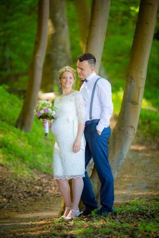 14_Hochzeitsbilder-derinselfotograf-Göhren-Rügen_0659