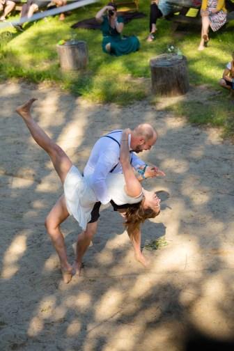 25_Hochzeitsbilder-derinselfotograf-Ummanz-Ummai_1367