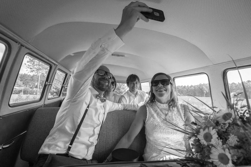 3_Hochzeitsbilder-derinselfotograf-Ummanz-Ummai_9866