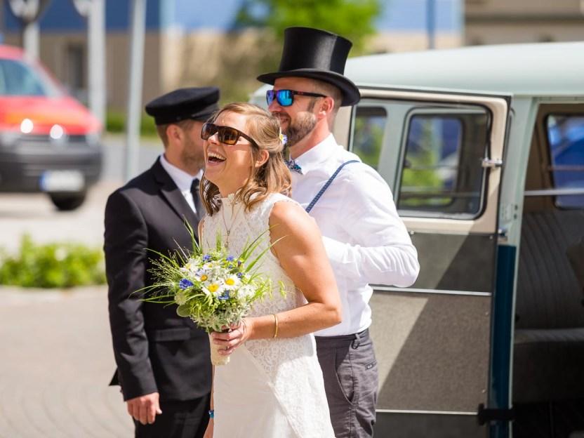 4_Hochzeitsbilder-derinselfotograf-Ummanz-Ummai_0248