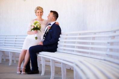 5_Hochzeitsbilder-derinselfotograf-Göhren-Rügen_0209