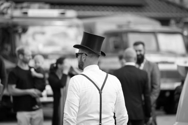 5_Hochzeitsbilder-derinselfotograf-Ummanz-Ummai_0266