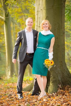 11_Hochzeitsfotos-Schloss-Ralswiek-Rügen-derinselfotograf-2017_4204