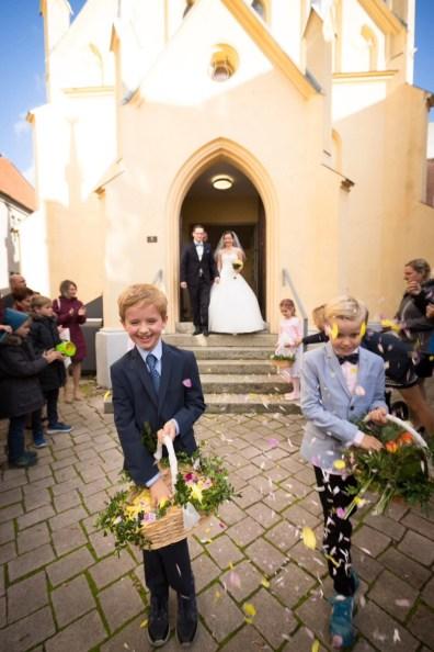 11_Hochzeitsfotos-Stralsund-St-Annen-Rügen-derinselfotograf-2017_0314