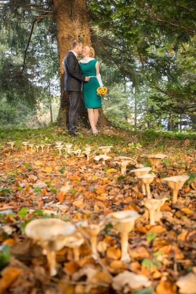13_Hochzeitsfotos-Schloss-Ralswiek-Rügen-derinselfotograf-2017_3901
