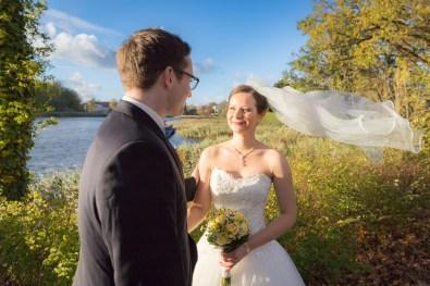19_Hochzeitsfotos-Stralsund-St-Annen-Rügen-derinselfotograf-2017_0605