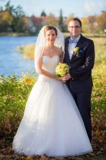 21_Hochzeitsfotos-Stralsund-St-Annen-Rügen-derinselfotograf-2017_3418
