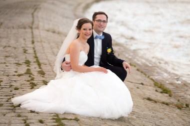 36_Hochzeitsfotos-Stralsund-St-Annen-Rügen-derinselfotograf-2017_3696