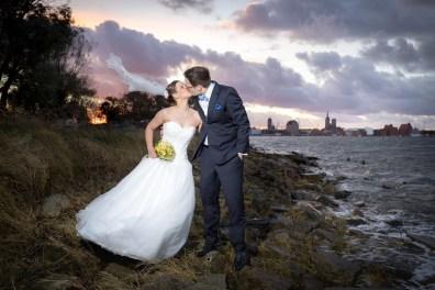 37_Hochzeitsfotos-Stralsund-St-Annen-Rügen-derinselfotograf-2017_0795